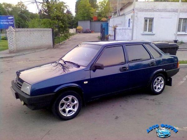vaz-21099.jpeg