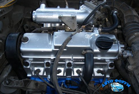 vaz-2110-remont.jpg