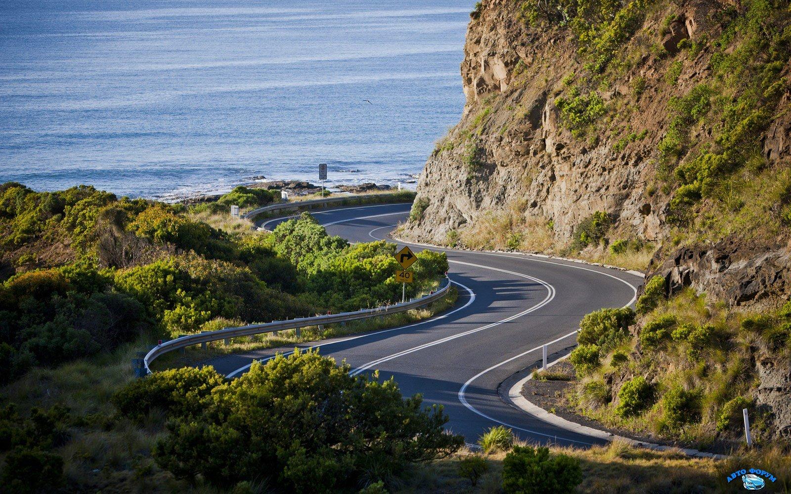 великая океанская дорога австралия.jpg
