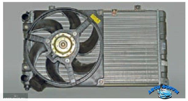 ventiljator.jpg