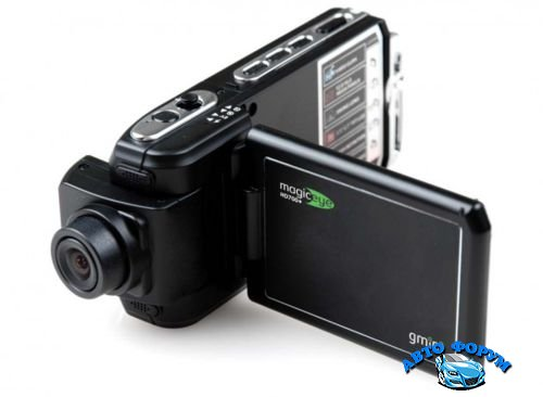 Videoregistrator v avtomobile-1.jpg