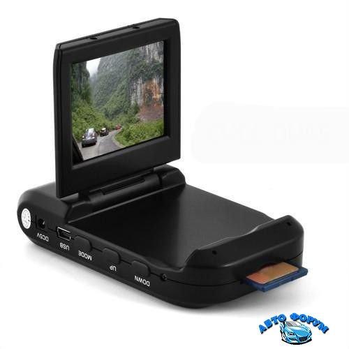 Videoregistrator v avtomobile-2.jpg