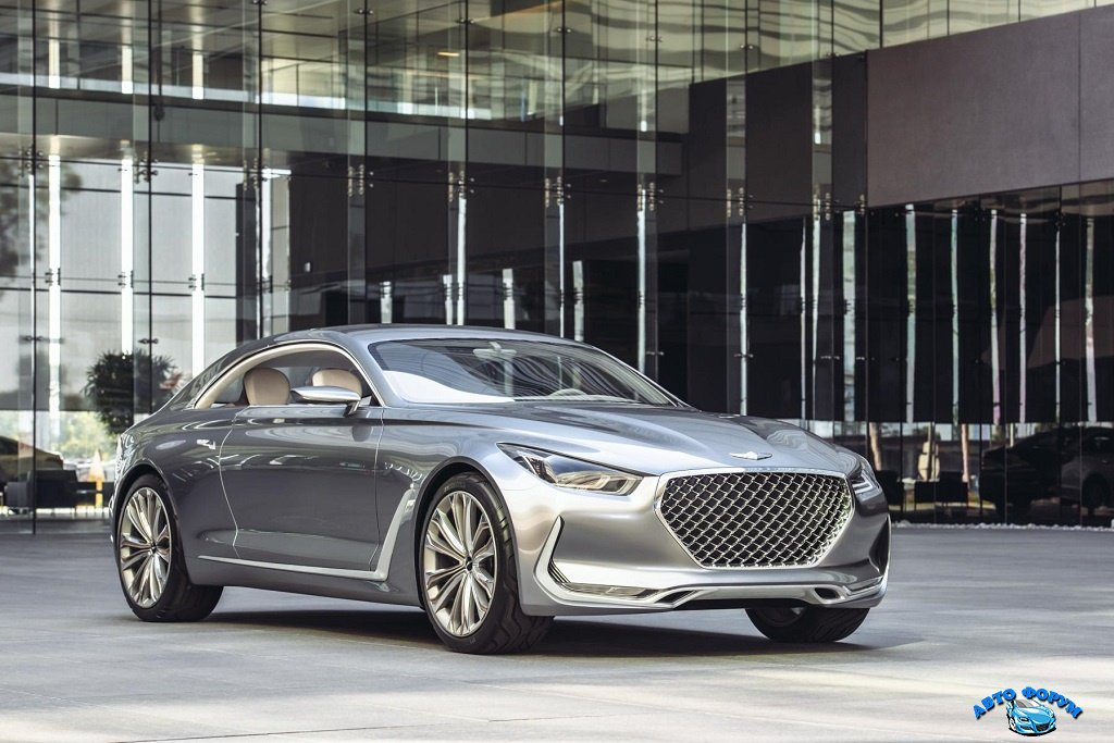 vision_g_coupe_concept_28129.jpg