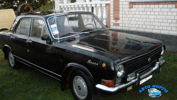 Volga-10.jpg