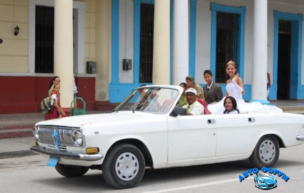 Volga-5.jpg