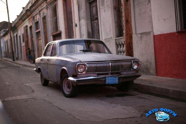 Volga-6.jpg