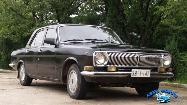 Volga-9.jpg
