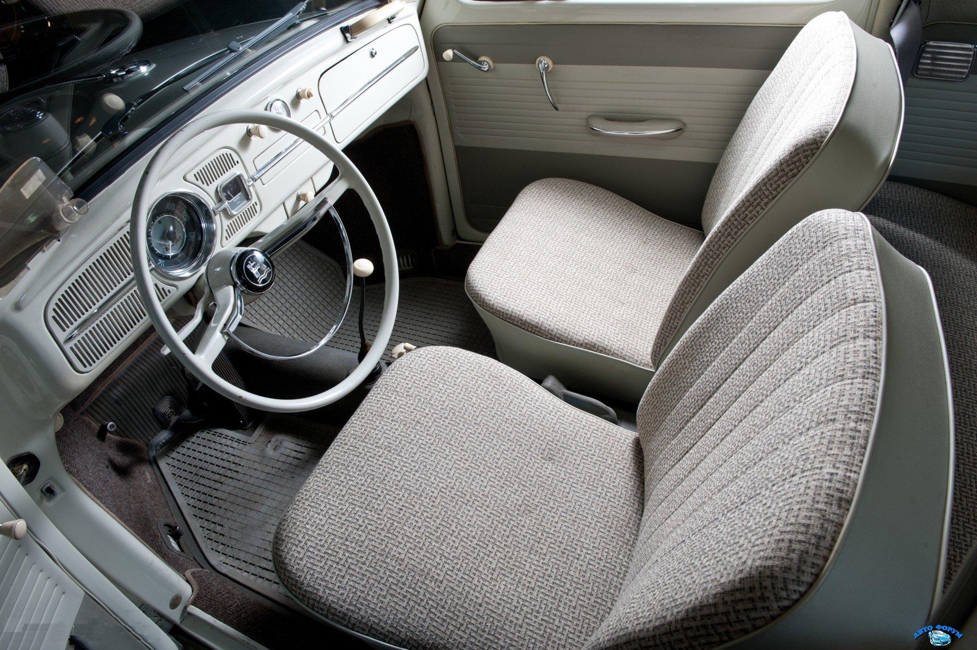 volkswagen-beetle.1963 int.jpg