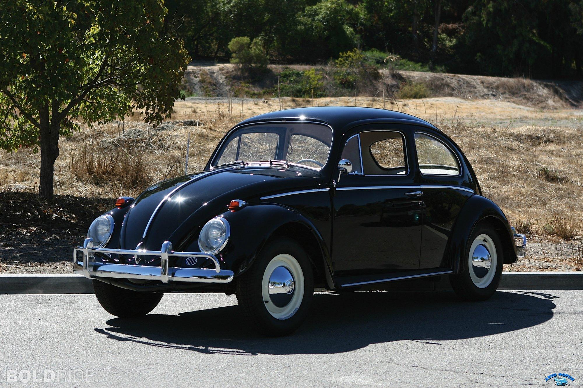 volkswagen-beetle.1963.jpg