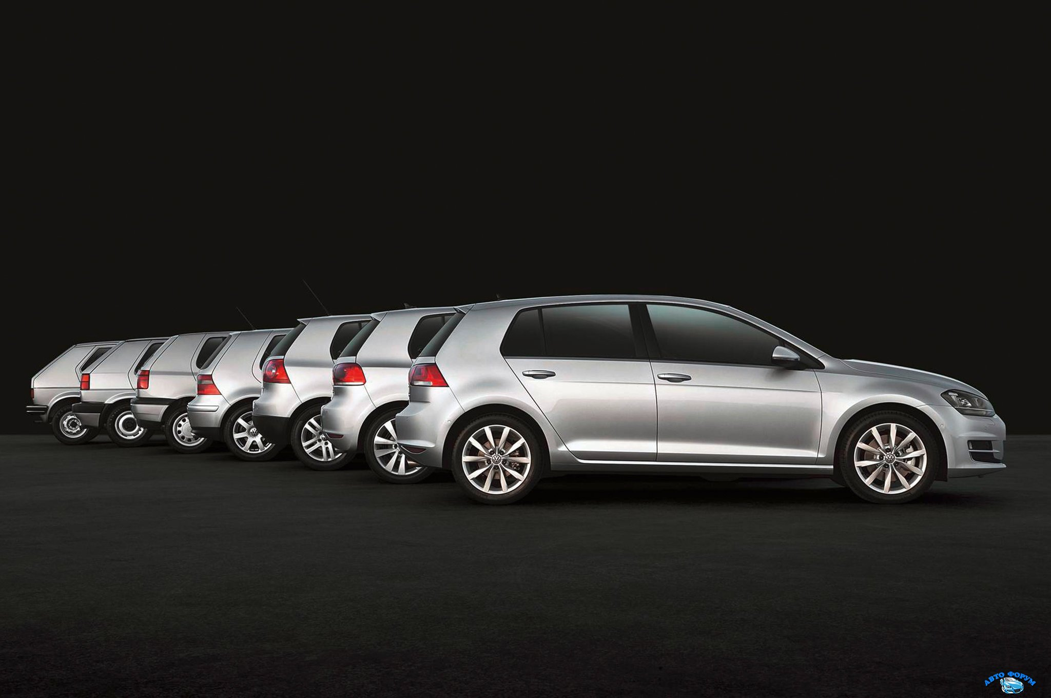 Volkswagen-Golf-all-generations.jpg