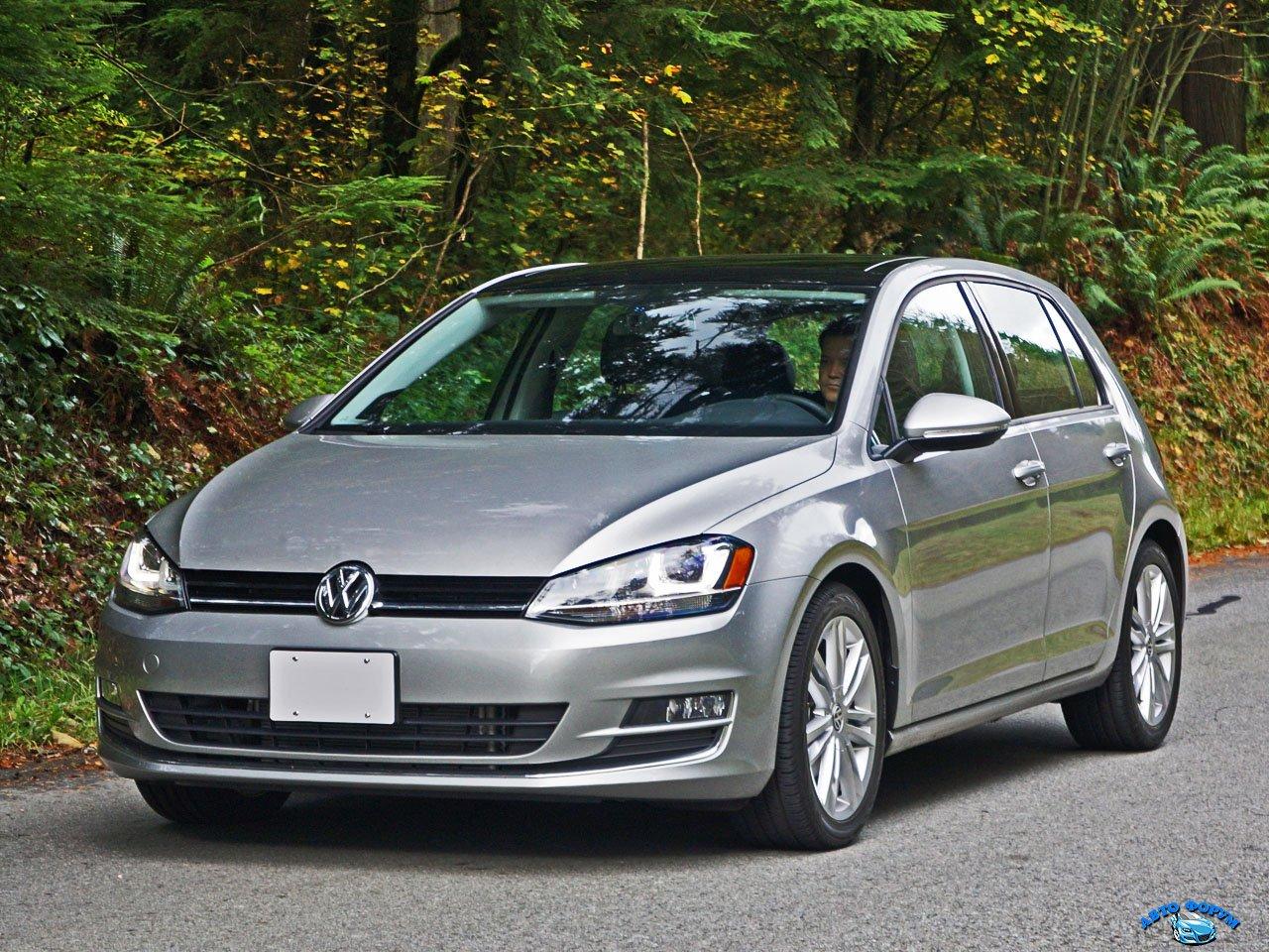 Volkswagen Golf.jpg