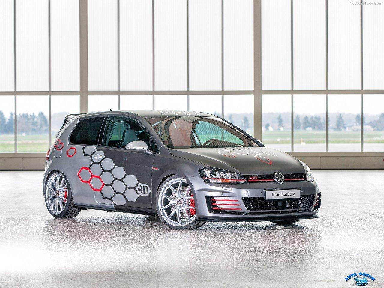 Volkswagen-Golf_GTI_Heartbeat_Concept-2016-1280-01.jpg