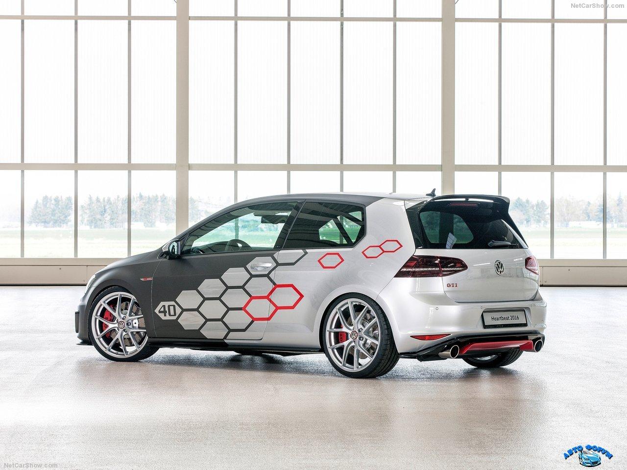 Volkswagen-Golf_GTI_Heartbeat_Concept-2016-1280-04.jpg