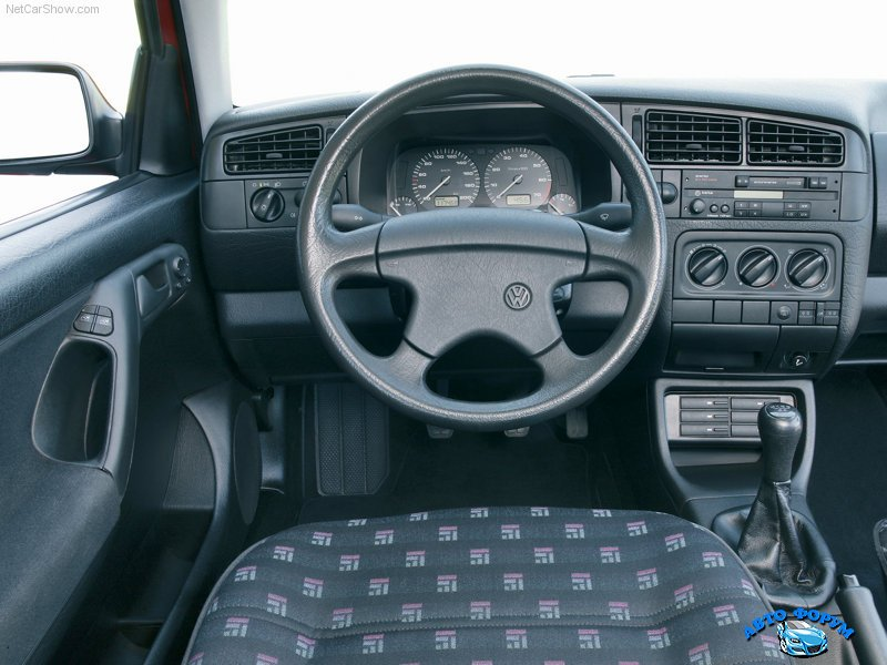 Volkswagen-Golf_III_1991_800x600_wallpaper_0b.jpg