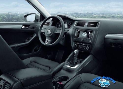 Volkswagen Jetta-1.jpg