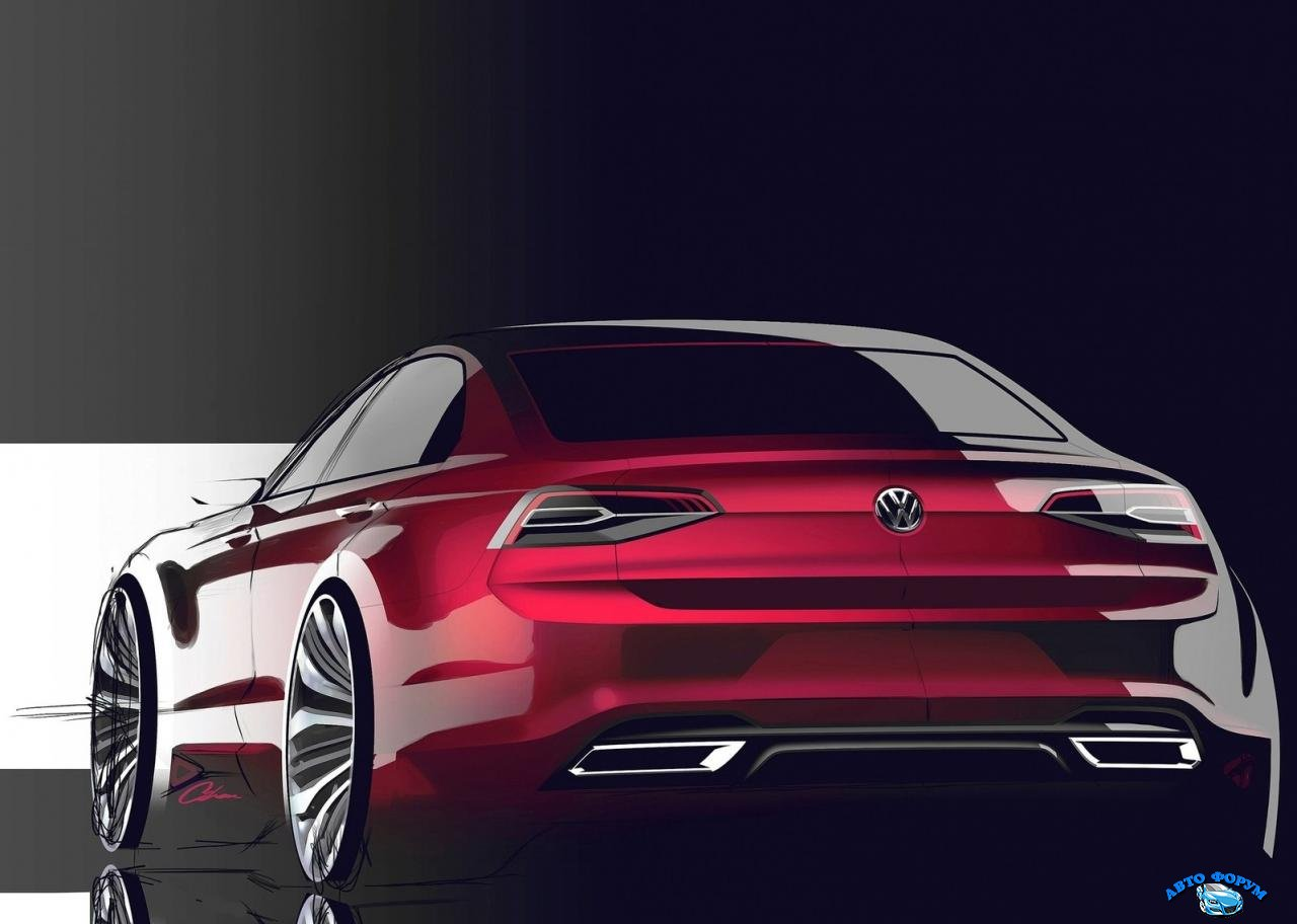 volkswagen-jetta-cc-could-enter-production-in-2016_14.jpg