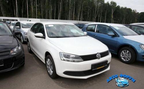 Volkswagen Jetta.jpg
