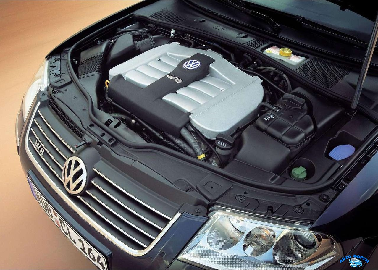 Volkswagen-Passat-B5-FL-W8.jpg