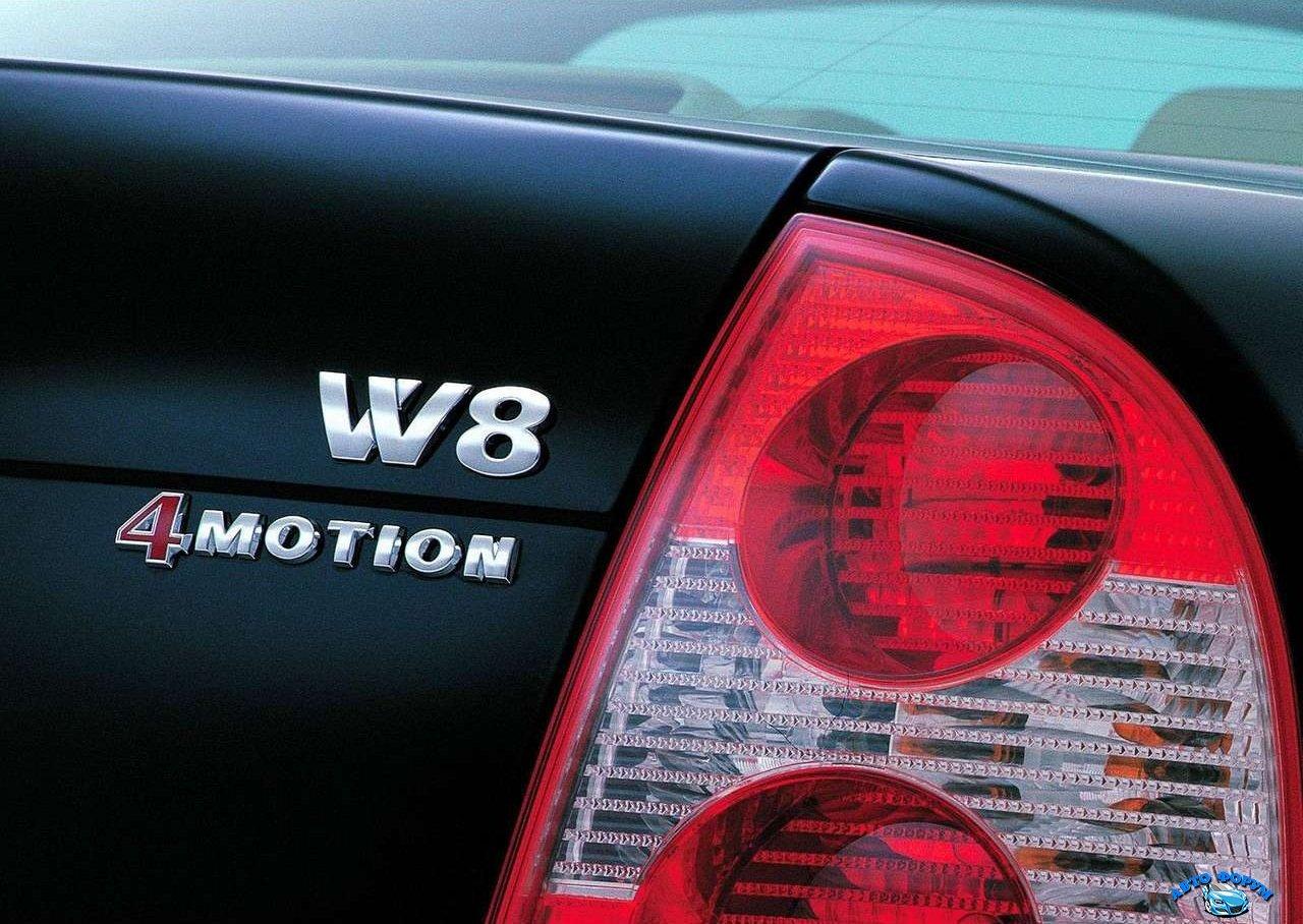 Volkswagen-Passat-B5-FL-W81.jpg