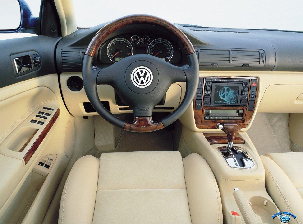 Volkswagen-Passat-B5-FL-Wnętrze.jpg