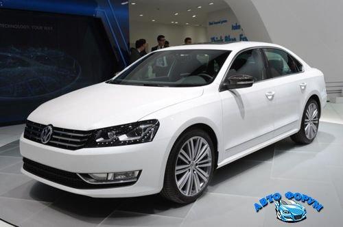 Volkswagen Passat.jpg