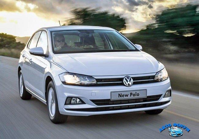 Volkswagen Polo.jpg