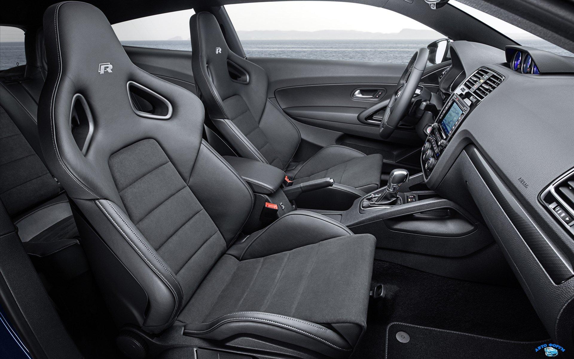 Volkswagen-Scirocco-R-2015-widescreen-01.jpg