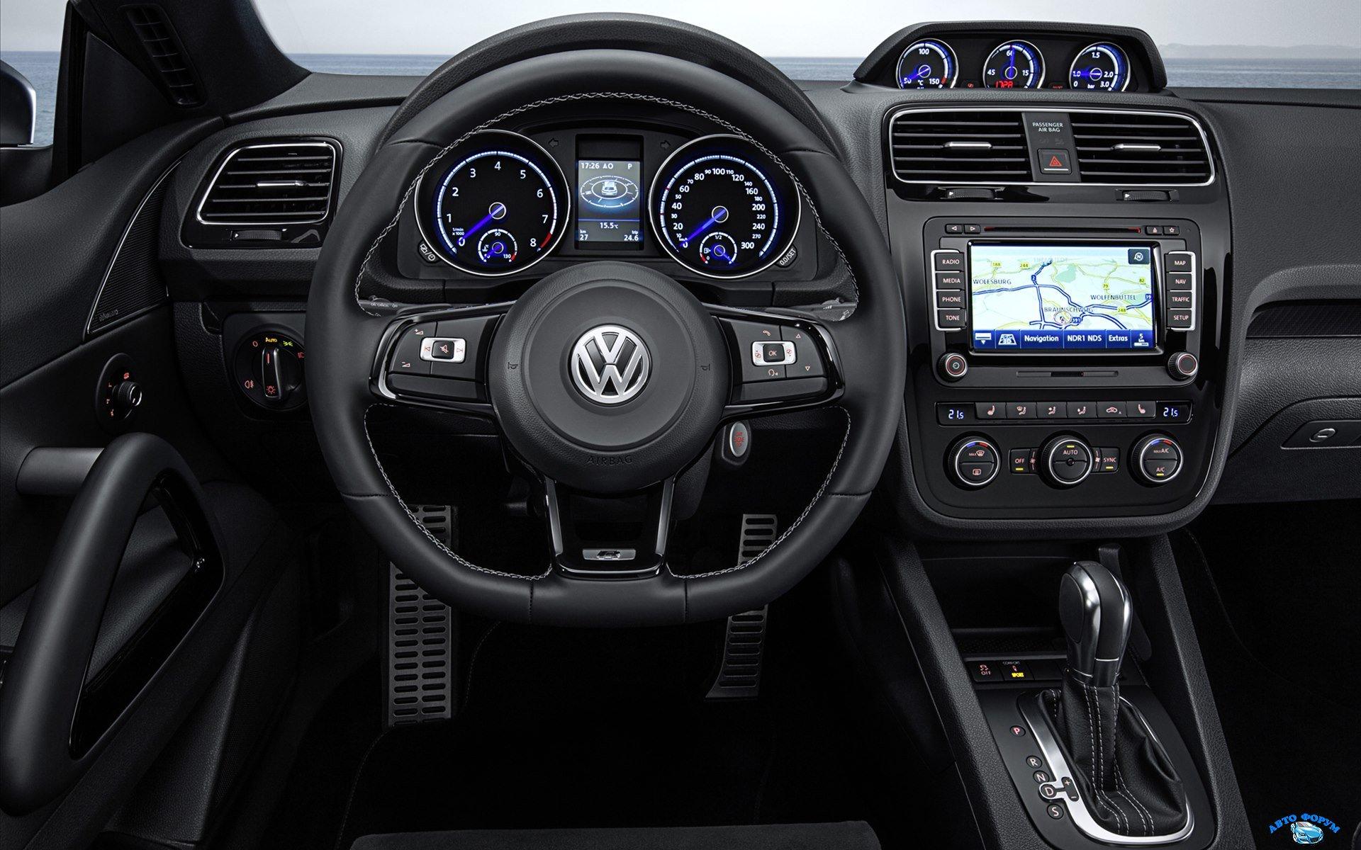 Volkswagen-Scirocco-R-2015-widescreen-12.jpg
