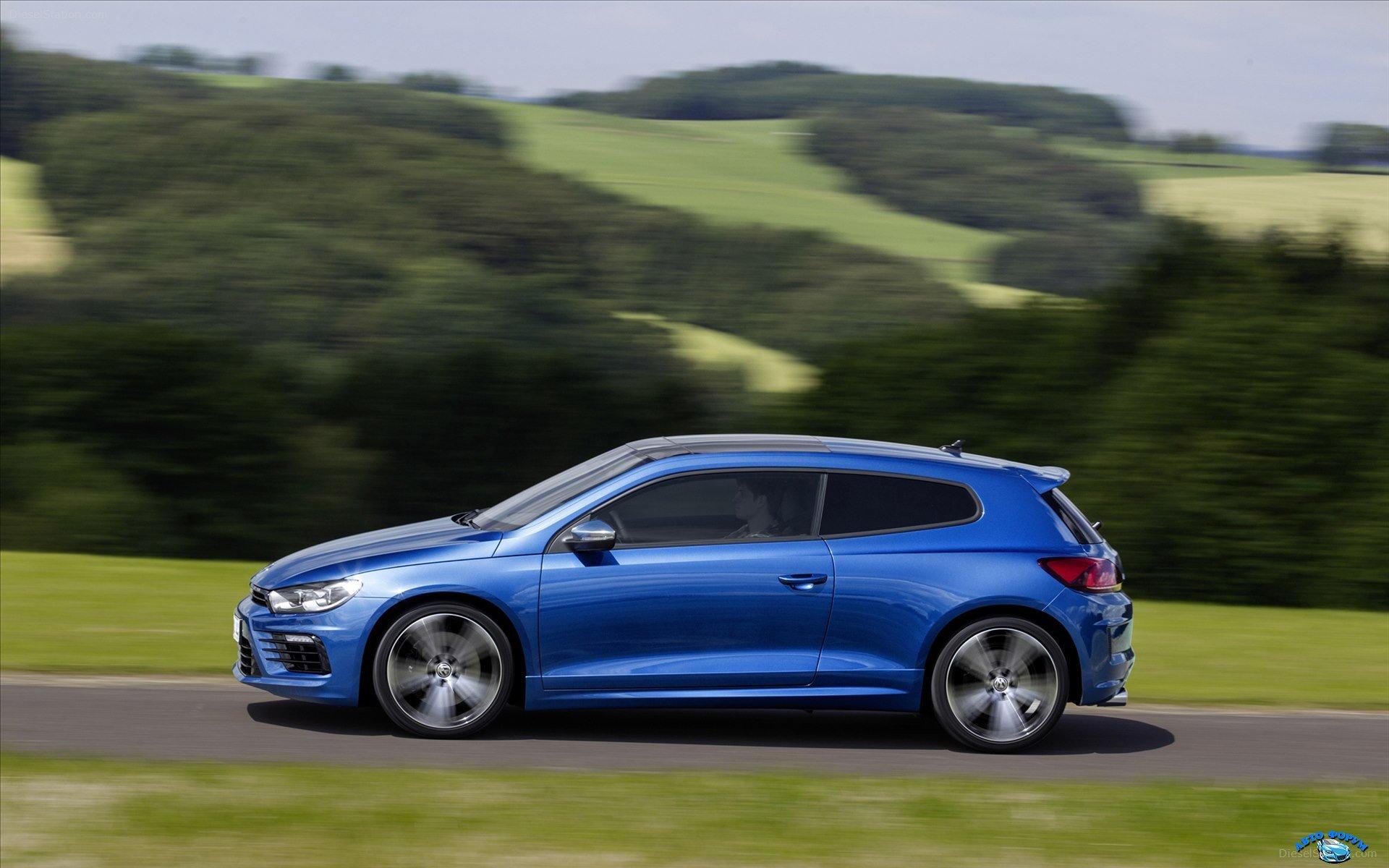 Volkswagen-Scirocco-R-2015-widescreen-24.jpg