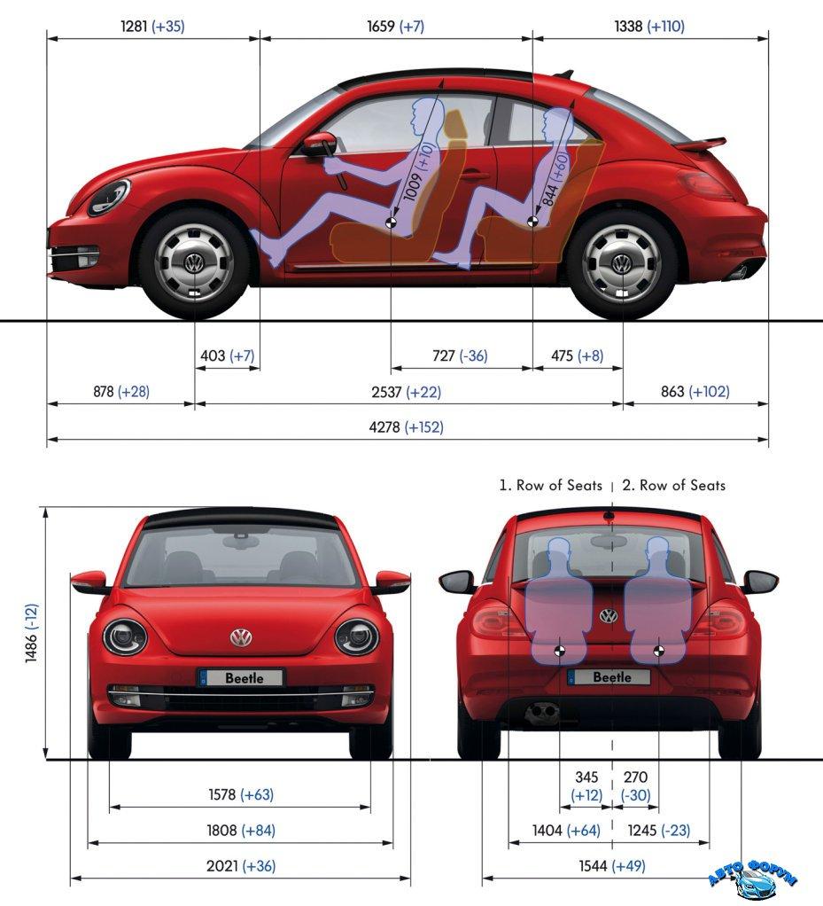 Volkswagen_Beetle_2012_30-929x1024.jpg