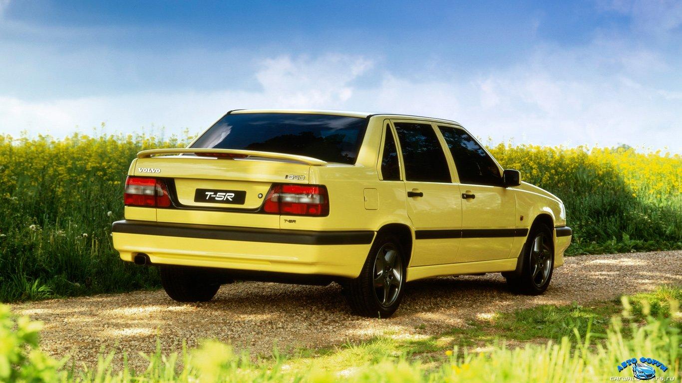 Volvo-850-T5-R-1995-1366x768-003.jpg
