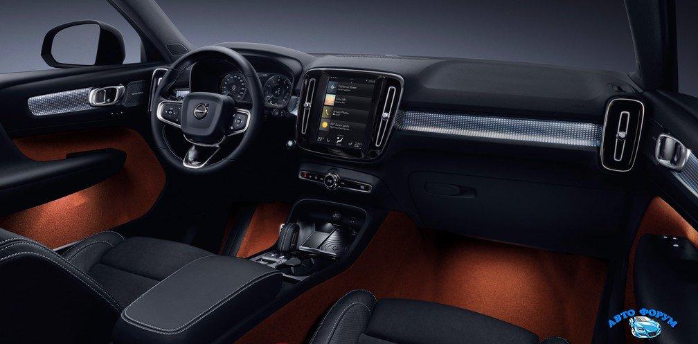 Volvo-XC40_interior.jpg