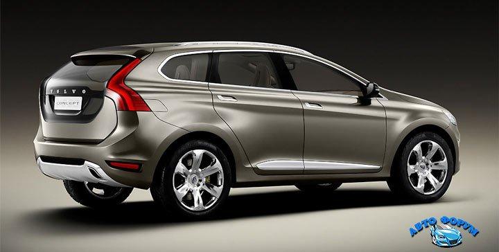 Volvo-XC60-1.jpg