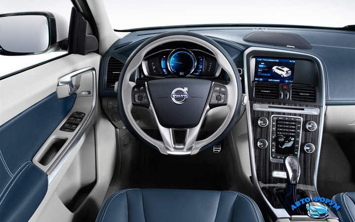 Volvo-XC60-3.jpg