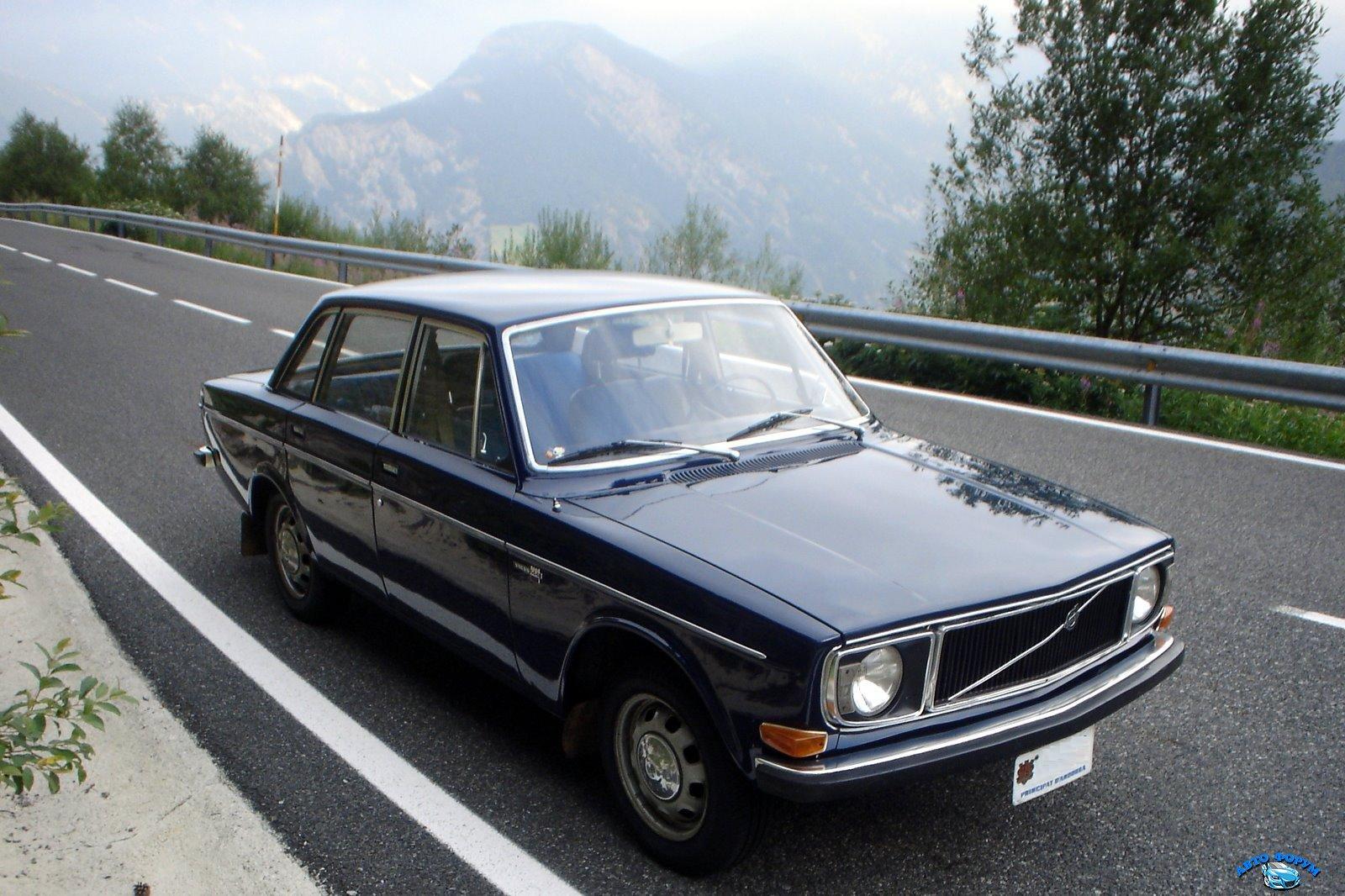 Volvo_144.jpg