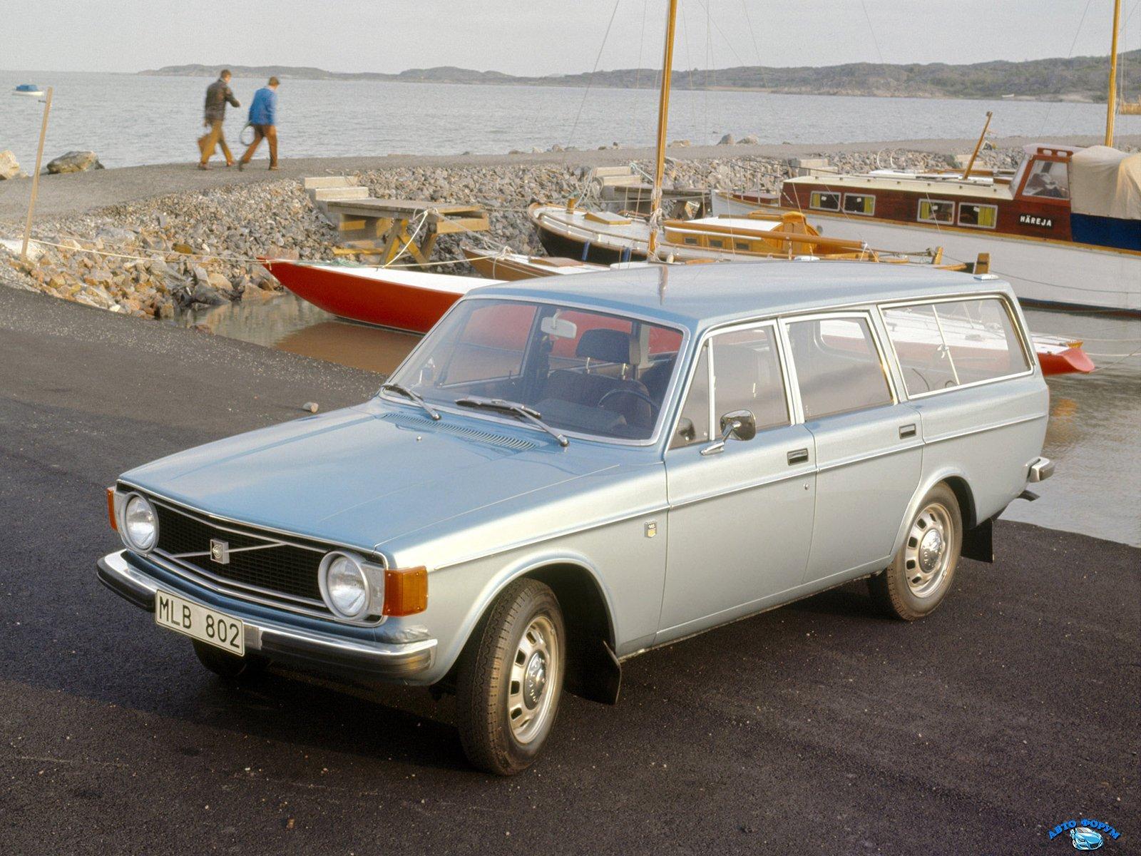 Volvo_145_Wagon_1973.jpg
