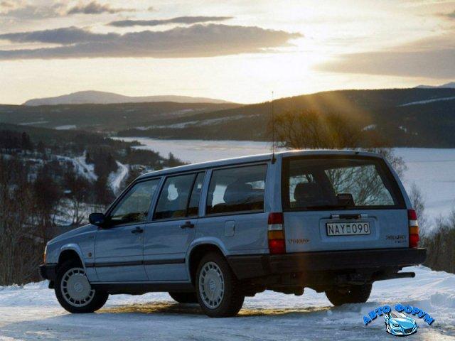 Volvo_740_Wagon_1985.jpg