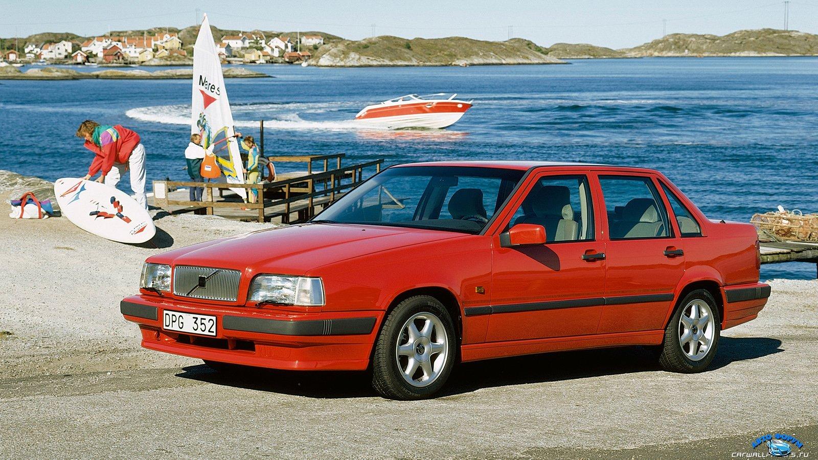 Volvo_850_gl.jpg