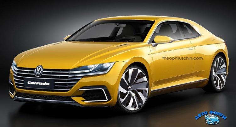 VW-Corrado-rendering-0.jpg
