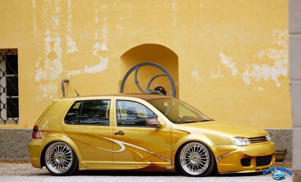 vw-golf-mk4-metallic-paint-golden-silver-rims.jpg