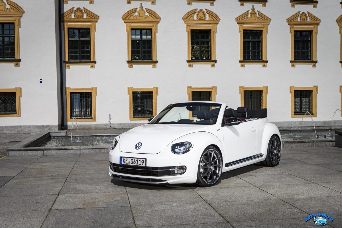 VW_Beetle_Cabrio_ABT_2014-01.jpg