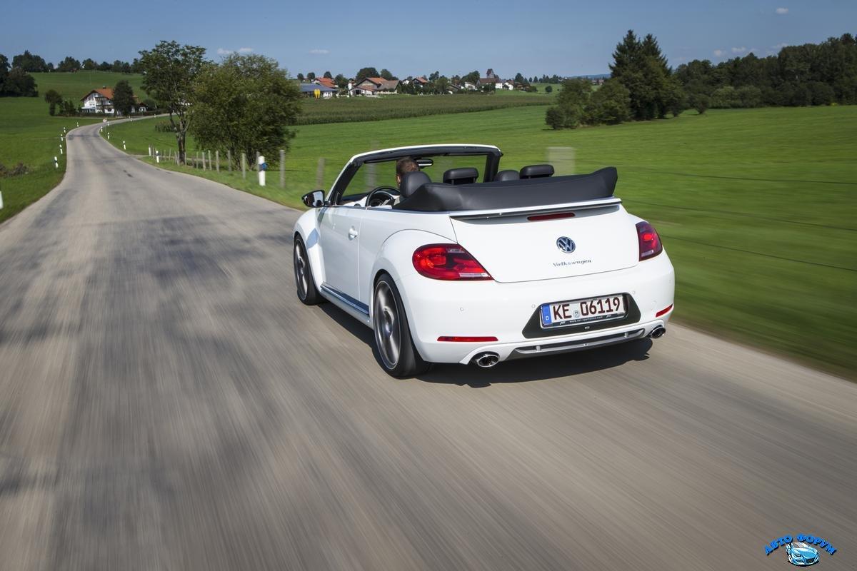 VW_Beetle_Cabrio_ABT_2014-04.jpg