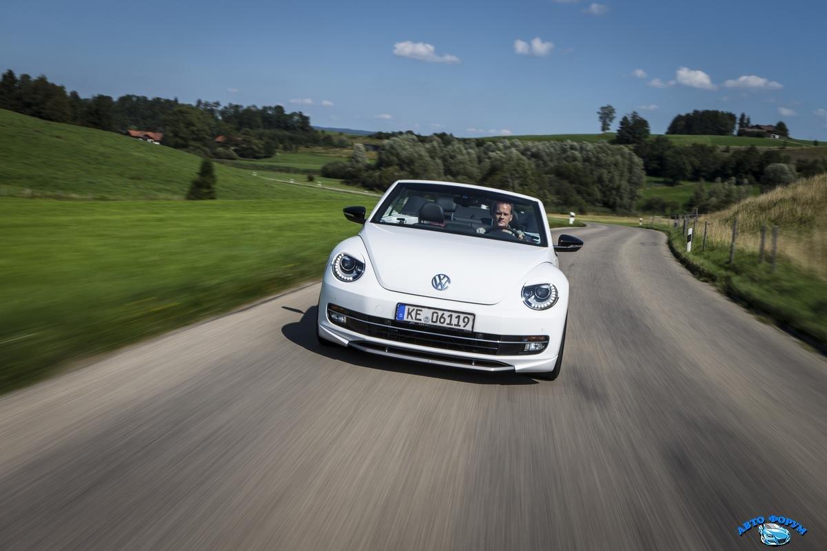 VW_Beetle_Cabrio_ABT_2014-05.jpg