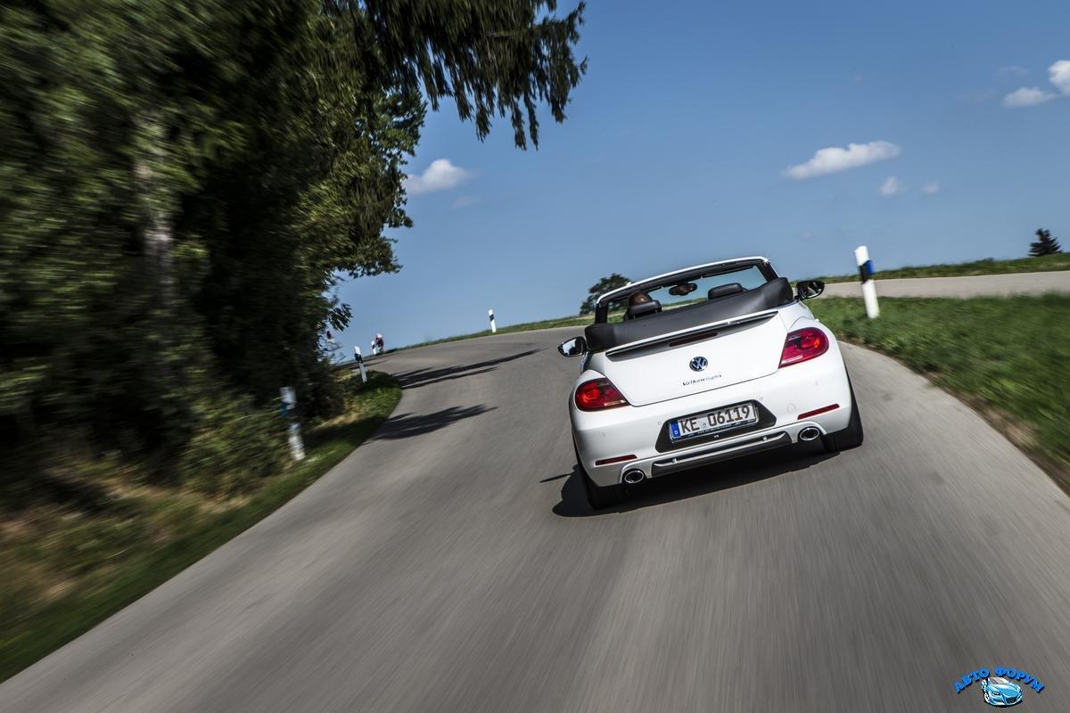 VW_Beetle_Cabrio_ABT_2014-06.jpg