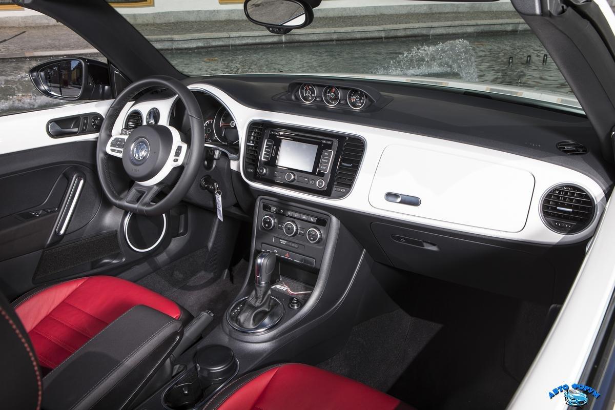 VW_Beetle_Cabrio_ABT_2014-07.jpg