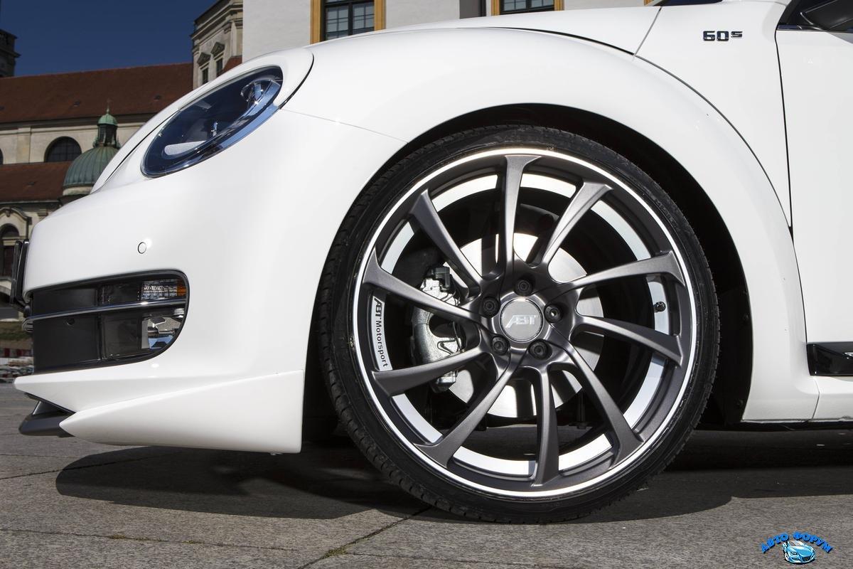 VW_Beetle_Cabrio_ABT_2014-08.jpg