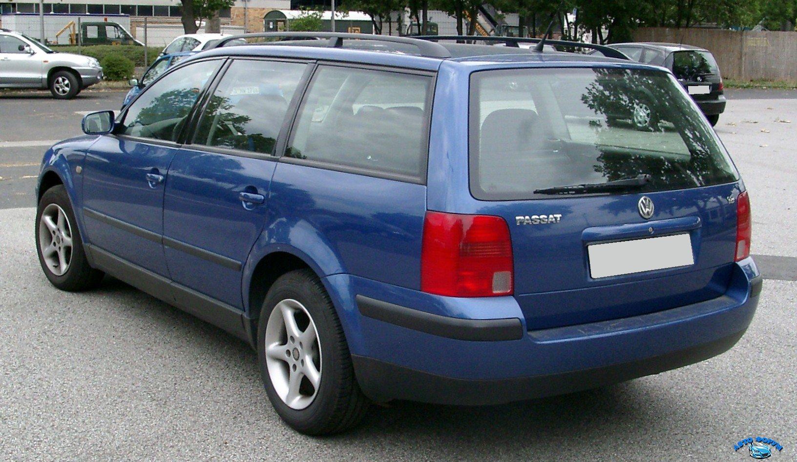 VW_Passat_B5_Variant_rear_20080801.jpg
