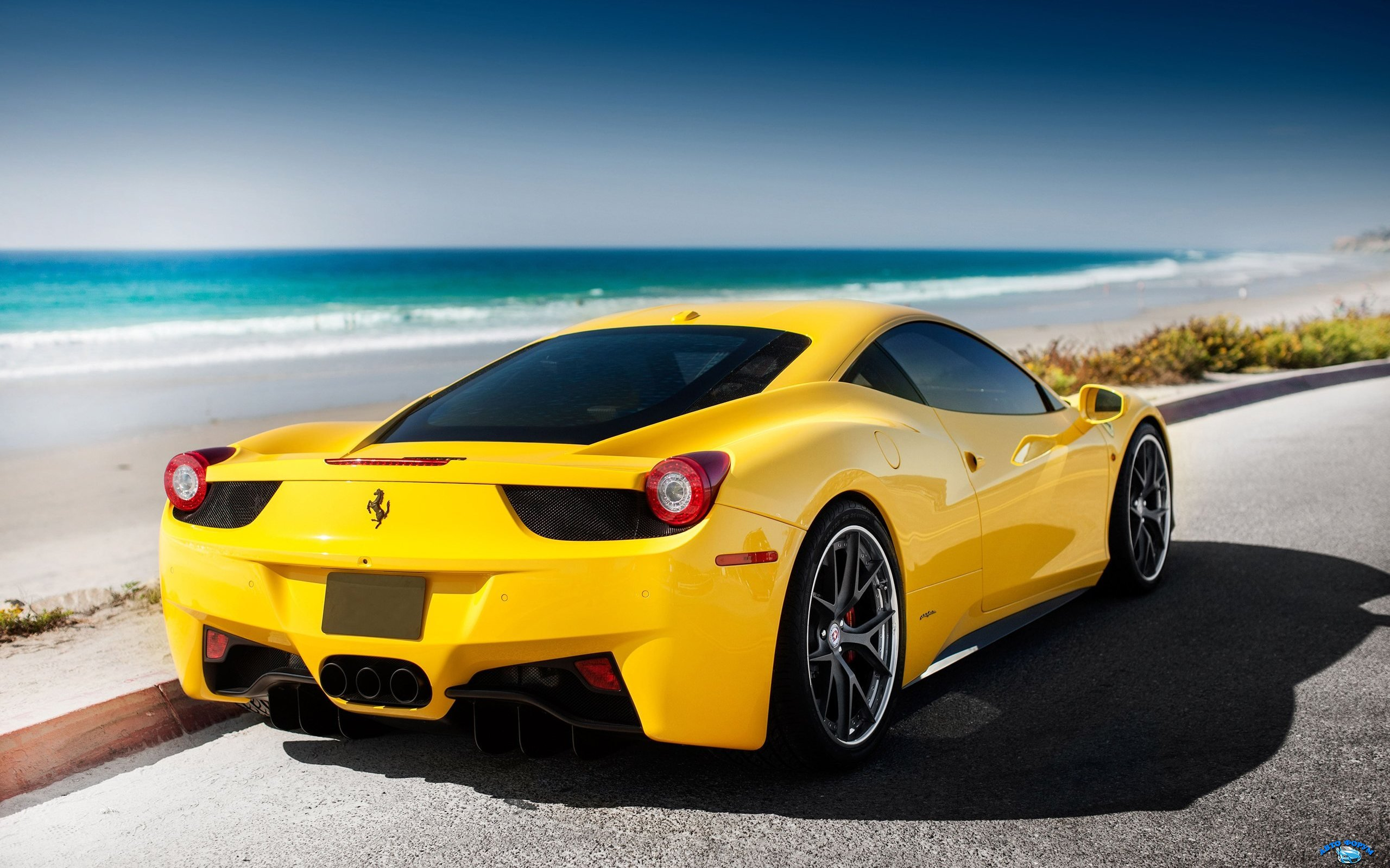 Yellow-Ferrari-Wallpaper-21.jpg