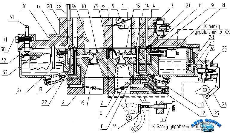 zap0052-shema-karbyuratora-4178-1107010-40-.jpg