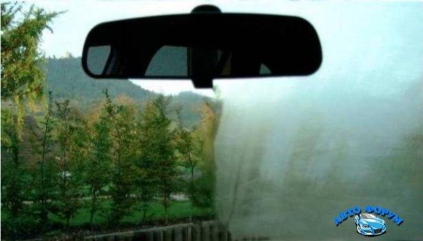 Запотевшее-стекло-автомобиля.jpg